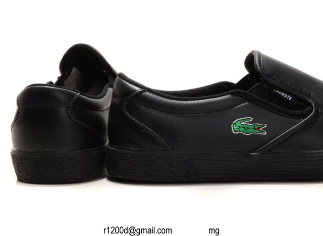 2000 Lacoste Chaussure Ngwo0xfqc Sport Chaussures Solde 8gwdqzOz