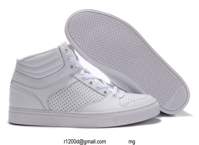 Chaussures Pas Cher 2013 Homme chaussures Lacoste xppqYBw4R