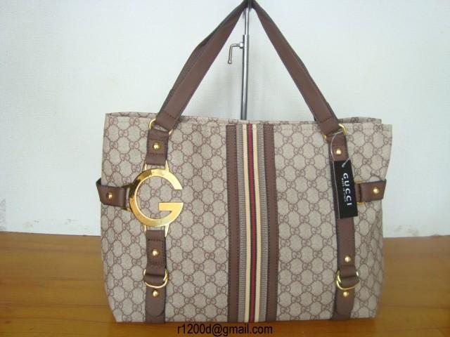 acheter imitation sac de luxe,sac a main vente en ligne,sac gucci boston  vente privee 59491561e7a