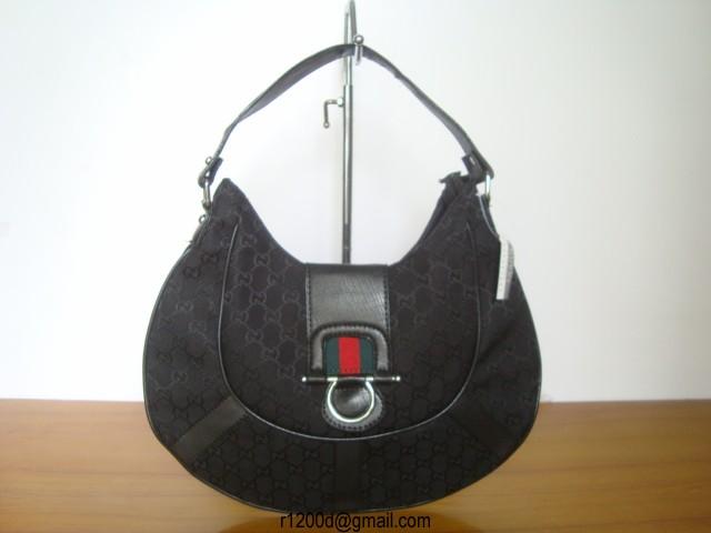 ce78af5c7769 sac gucci cuir noir,sac de luxe vente en ligne,acheter sac gucci en ligne