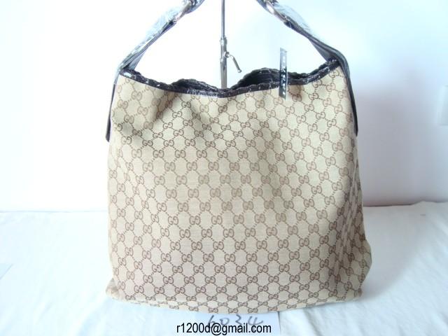 sac gucci toile et cuir,site de vente de sac de luxe,acheter sac gucci en  ligne 8fcd412a339
