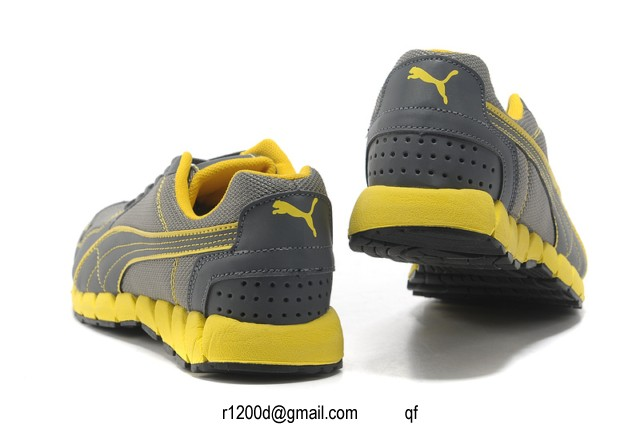 France Securite De Site Puma N8ayxfn Basket Chaussures En Chaussure WED29eYIH