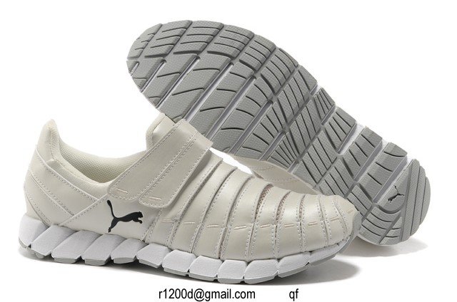 Pas Puma Homme Vente Chaussures Cher Privee Qzvp58v nSIfq7HwxI