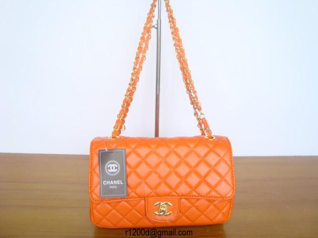 541359b997d0 sac imitation chanel pas cher,sac chanel orange,sac a main chanel discount