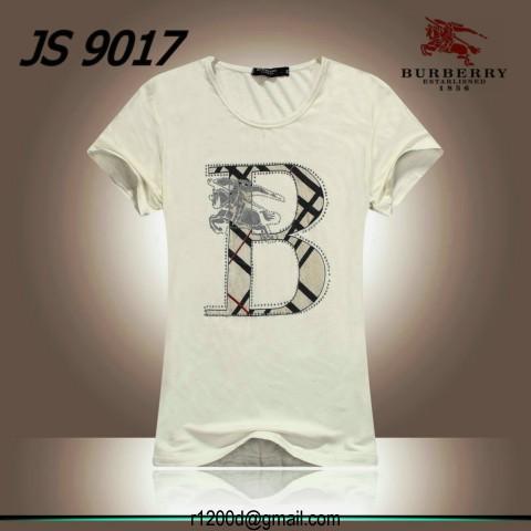 89b0e4874a0fc0 t shirt burberry femme france,t shirt burberry femme petit prix,t shirt  burberry