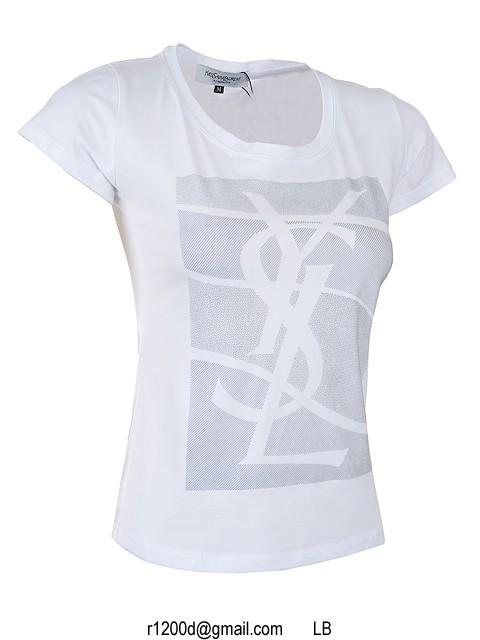 t shirt ysl femme prix,t shirt ysl femme pas cher,t shirt yves saint ... eb4ccafdeb52
