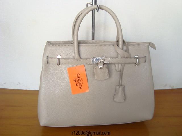 sac hermes birkin gris,sac birkin hermes vente,sac hermes prix birkin a7a8511d272