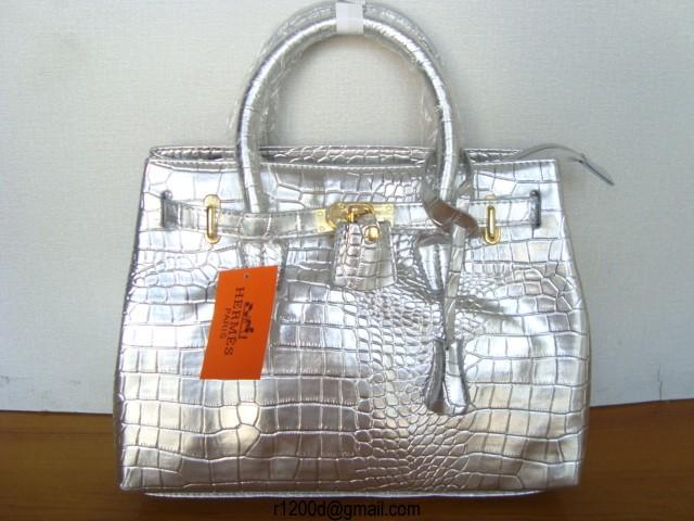 économiser 917be 6dffb boutique hermes sac birkin,copie sac hermes chine,sac hermes ...