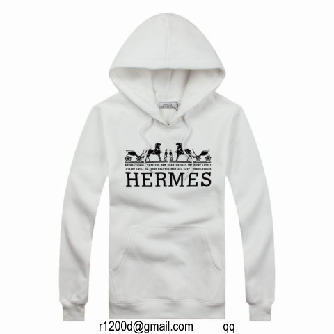 40EUR, sweat hermes blanc,sweat hermes destockage,sweat capuche hermes homme 3fa16a7b81d