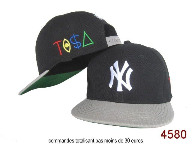 8a9e3ca3b7e0c casquette tisa belgique,casquette new era pas cher noir,casquette tisa dope