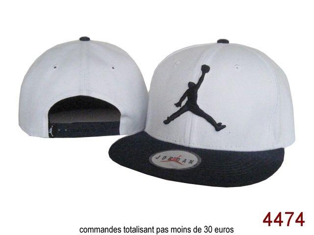 casquette air jordan blanche,casquette air jordan pas cher,casquette jordan  prix f324db24c88