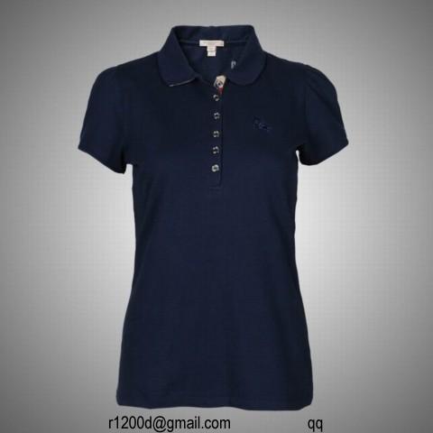 polo burberry femme bleu marine,polo burberry femme fashion,polo burberry  femme prix 44735cf5b62