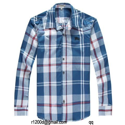 e1cb27175112 chemise burberry homme manche longue,chemise burberry lyon,chemise burberry  homme nouvelle collection 2013
