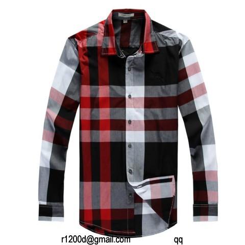 c384b061bbed 32EUR, chemise burberry en solde,vente chemise burberry homme,chemise  burberry homme pas chere