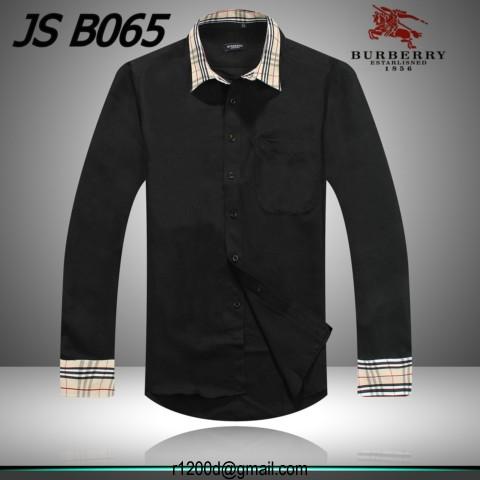32EUR, chemise burberry manche longue homme noir,chemise burberry homme pas  cher en belgique,prix 88c6cdee03b