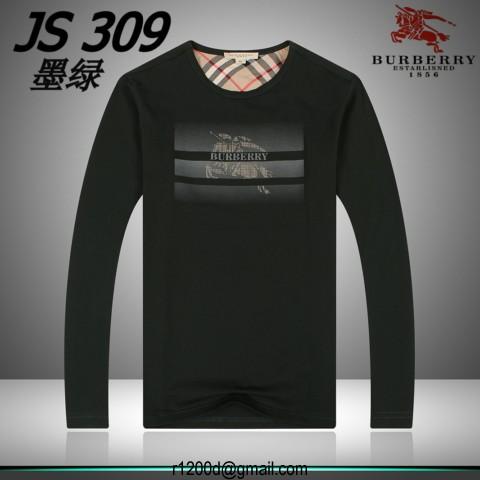 32EUR, acheter t shirt manche longue burberry en ligne,tee shirt manche  longue burberry,tee a87afea13e6